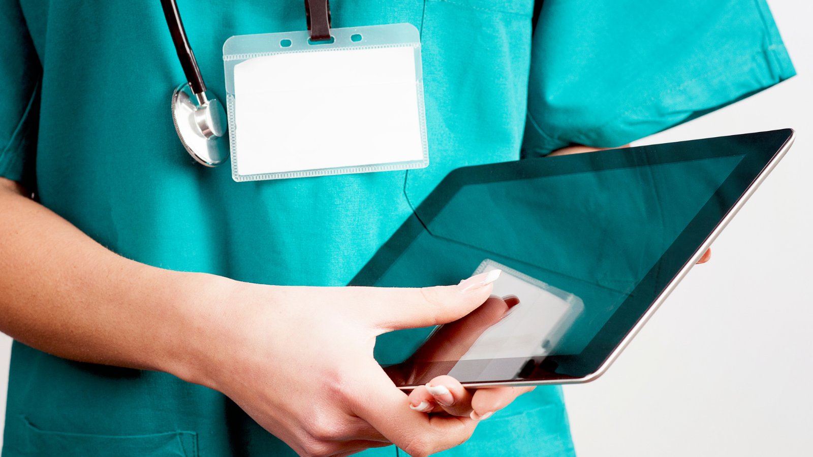 Digital Healthcare, Technology, Patient Care